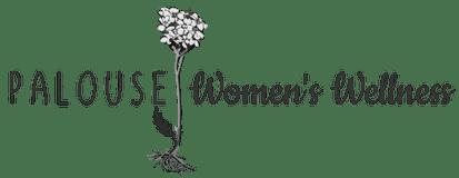 Palouse Women's Wellness