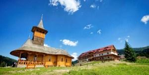 manastirea_paltin1_web
