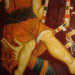 icoana Axion Estin_manastirea paltin Petru Voda_ izvoratoare de mir_2