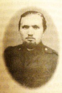 9-sf-cuv-ioan-iacob-de-la-neamt-hozevitul-1960-9-infirmier-la-regimentul-29-infanterie