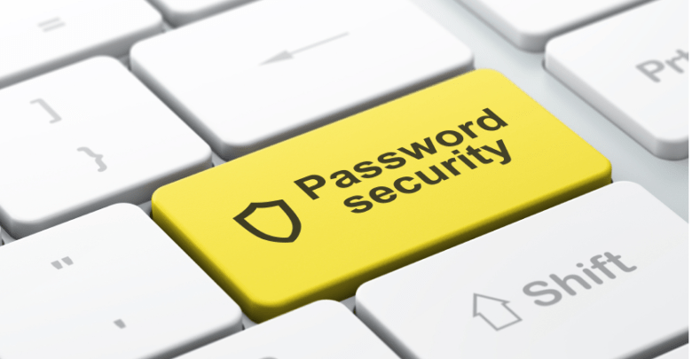 Photo of كيفية كتابة كلمة سر يصعب اختراقها | complex password
