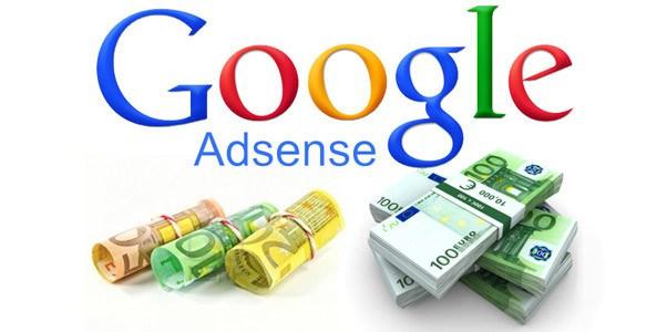 أفضل طرق وضع اعلانات ادسنس وحسوب في موقعك