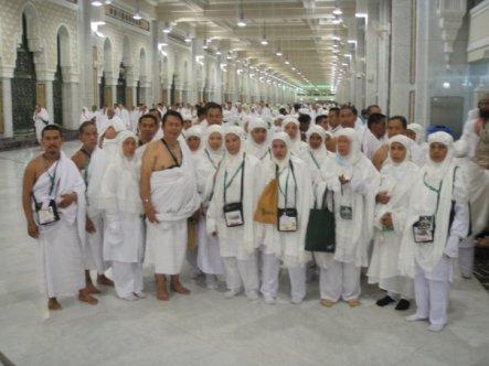 Foto: Wisatahaji.com