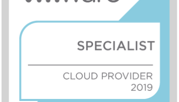VMware vCloud Director 9 1 is out! - Clouds, etc
