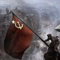 SOVYET NOTALARI VE POLYUSHKA POLYE!
