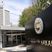 TÜRK DIŞ POLİTİKASININ 100. YIL YENİ PARADİGMASI