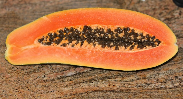 Image result for formosa papaya