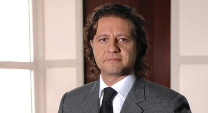 Guido Damiani