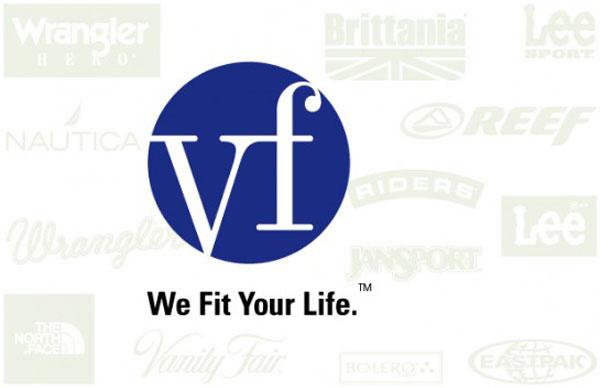 VF_corporation