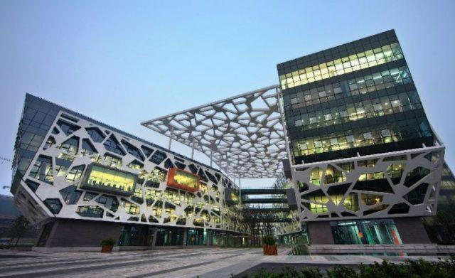 Alibaba alla conquista dei negozi fisici in Cina