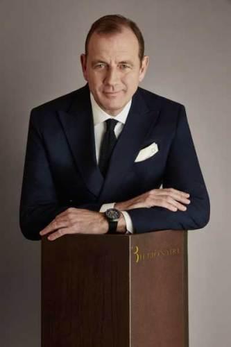 Michael Ködel
