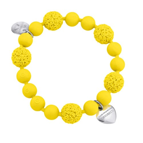 OPS!Boule - OPSOBJECTS per Gold for Kids