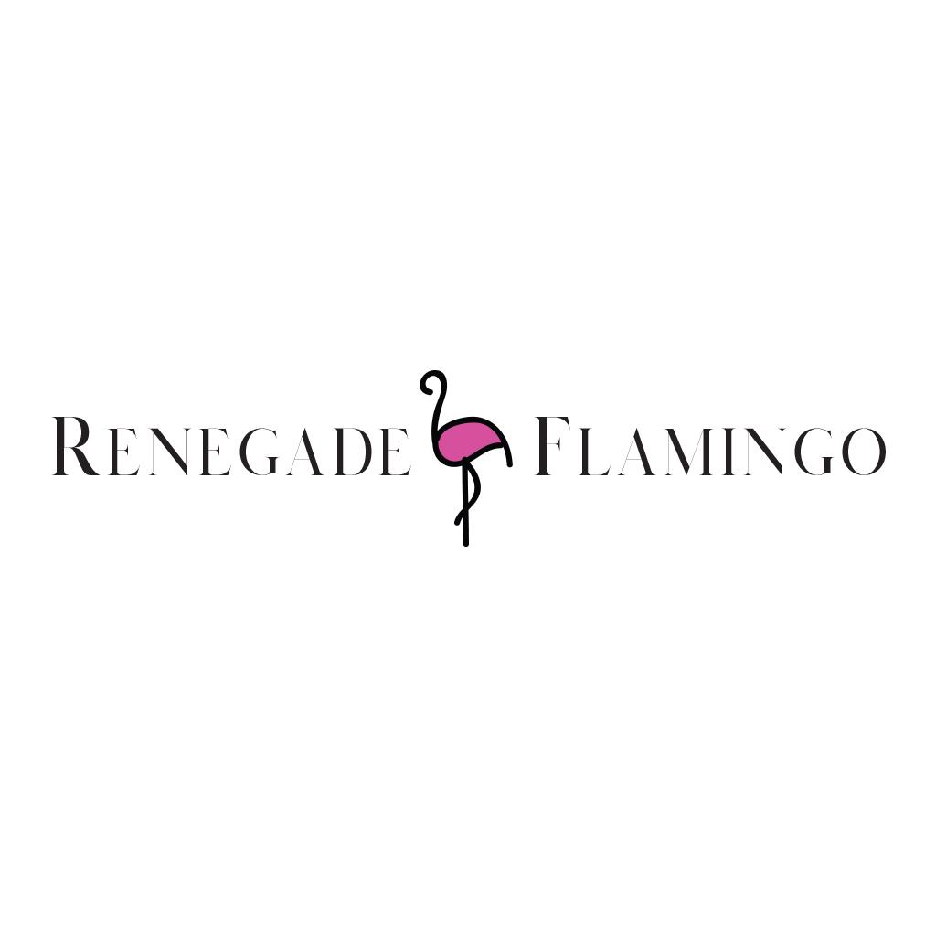 Renegade Flamingo