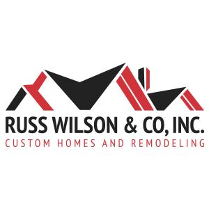 Russ Wilson & Company Logo