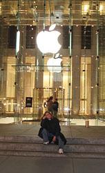 applePam.jpg