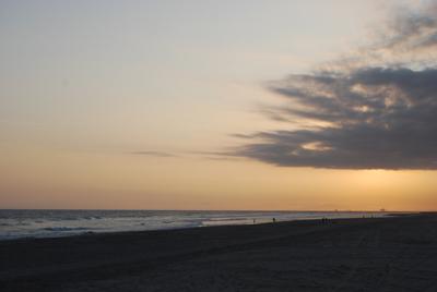 sunset09.jpg