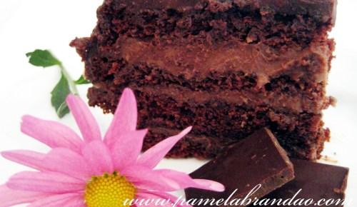 bolo-chocolate-pudim-1