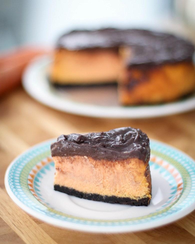 cheesecake-de-bolo-de-cenoura