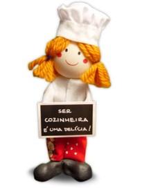 cozinheira-profissional