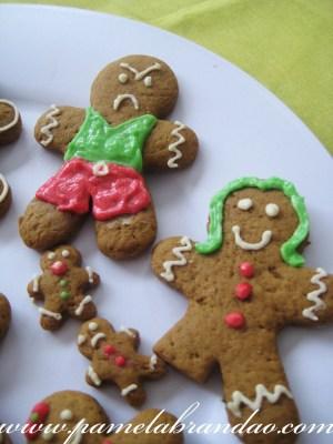 gingerbread man 4