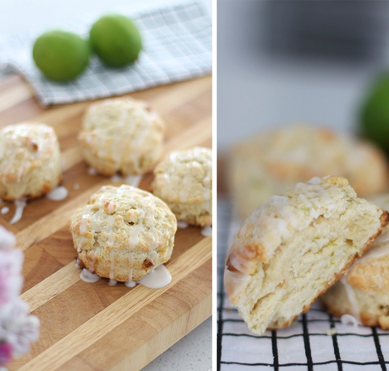 scones limao chocolate branco 3