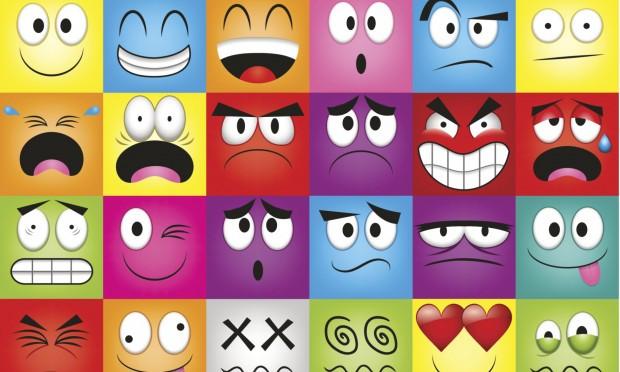 I 5 luoghi comuni sulle emozioni