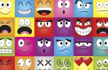 2-10-falsi-miti-sulle-emozioni