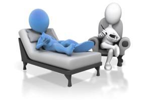 Terapia Individuale