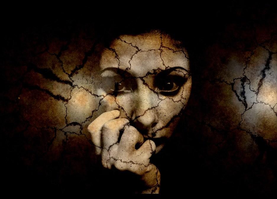 I 5 luoghi comuni sugli Attacchi di Panico