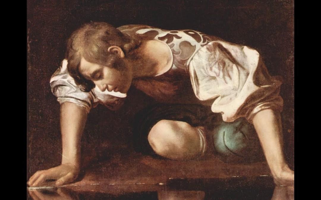 Disturbo di personalità narcisista: chi è il narcisista
