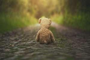 Neglect: Trascuratezza Emotiva