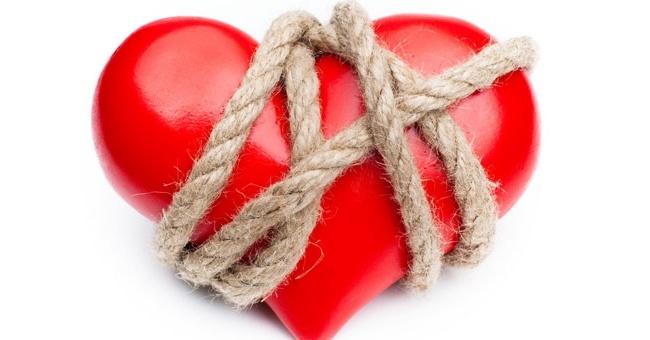 online dating amore dipendenza