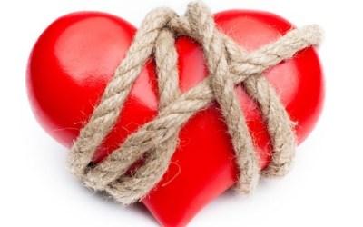 Dipendenza affettiva (love addiction)