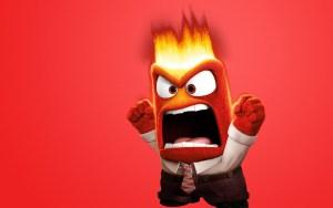 La rabbia: un'emozione difficile da gestire