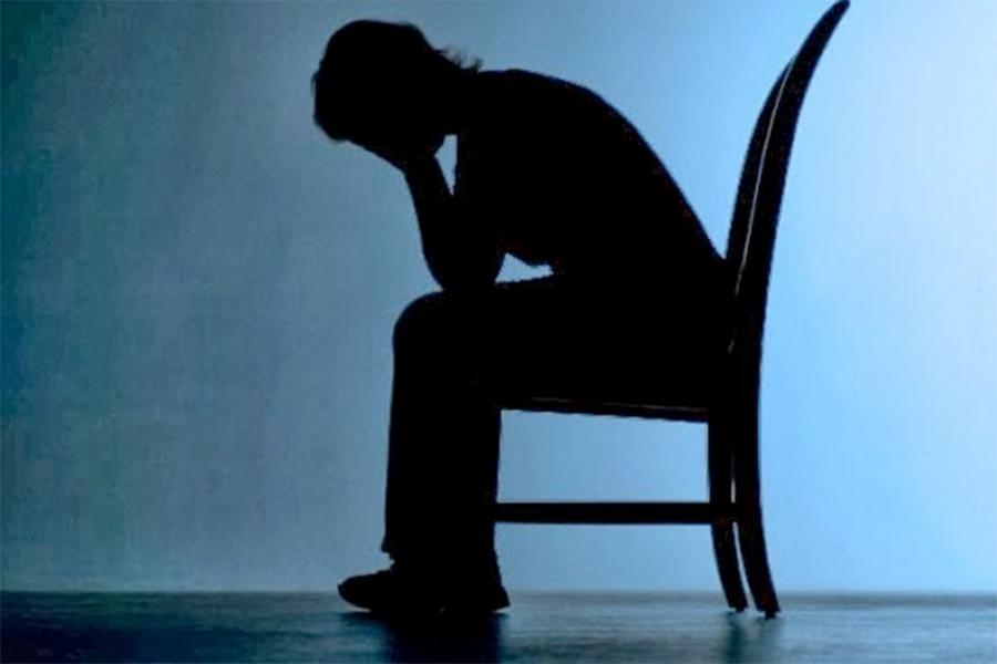 Sintomi psicologici di chi sta subendo manipolazione e come uscirne