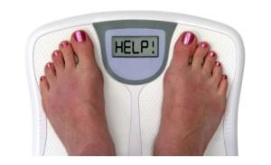 Bulimia Nervosa: come aiutare una persona con questo disturbo