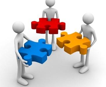 Terapia di Gruppo per la Gestione dell'Ansia e degli Attacchi di Panico