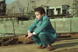 Última cinta de Jodorowsky gana premio Pedro Sienna a la Mejor Película | Emol.com