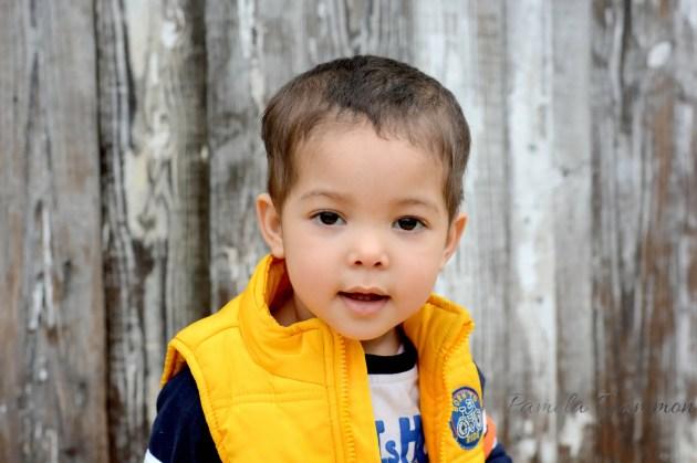 wheelersburg ohio child photography