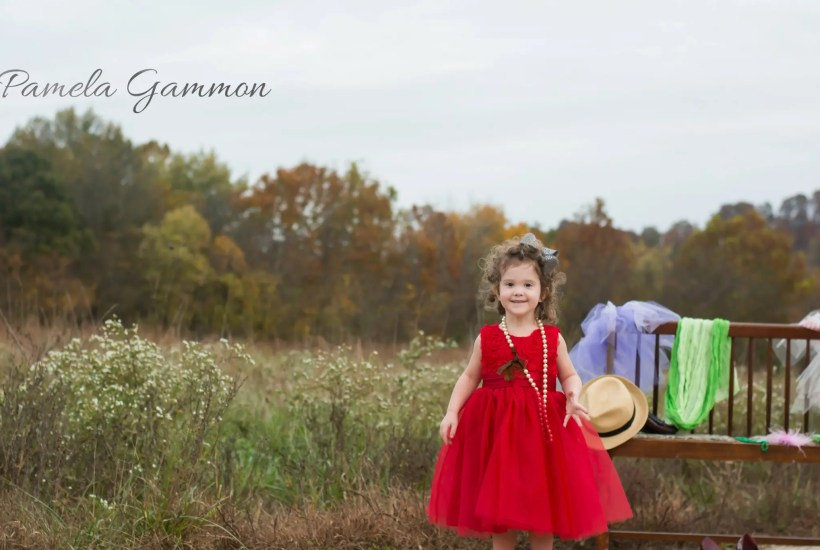 Kentucky Photographer
