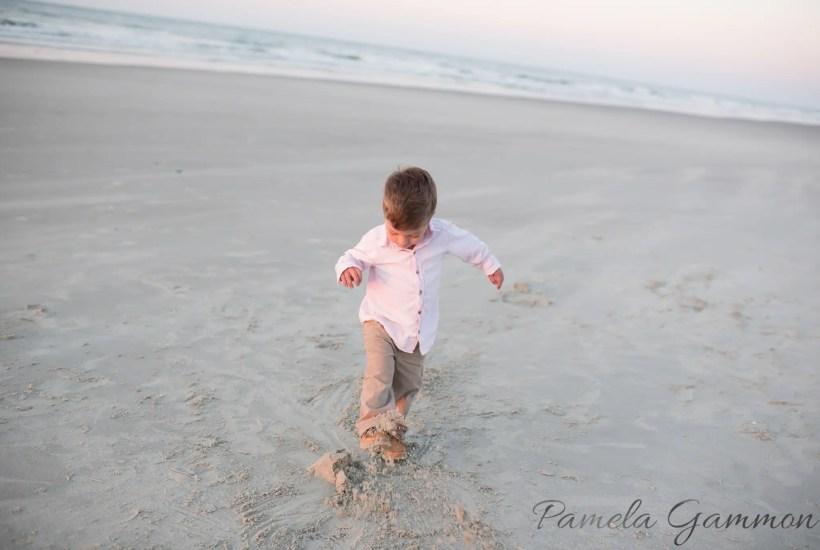 Pawleys Island Photography