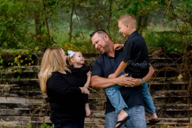 Southern Ohio Family Photography