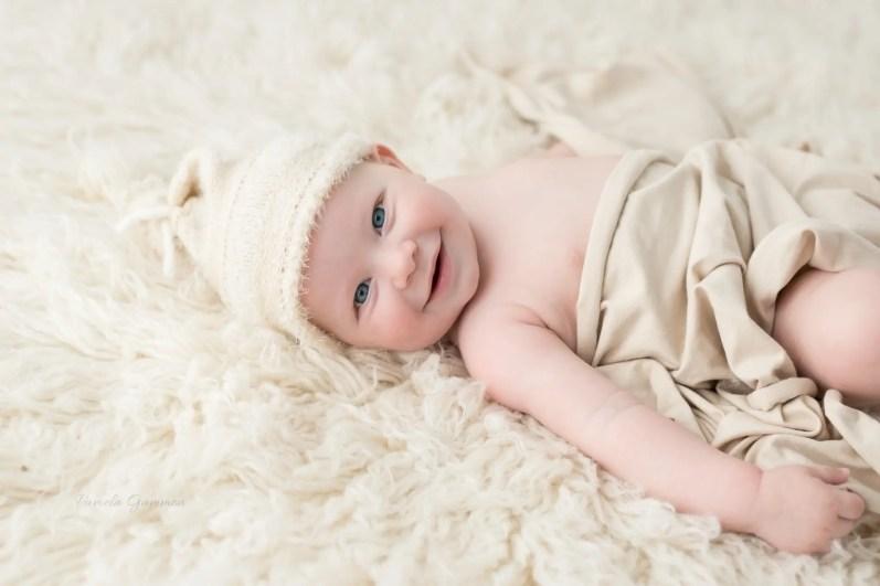 Baby Photography Peebles Ohio