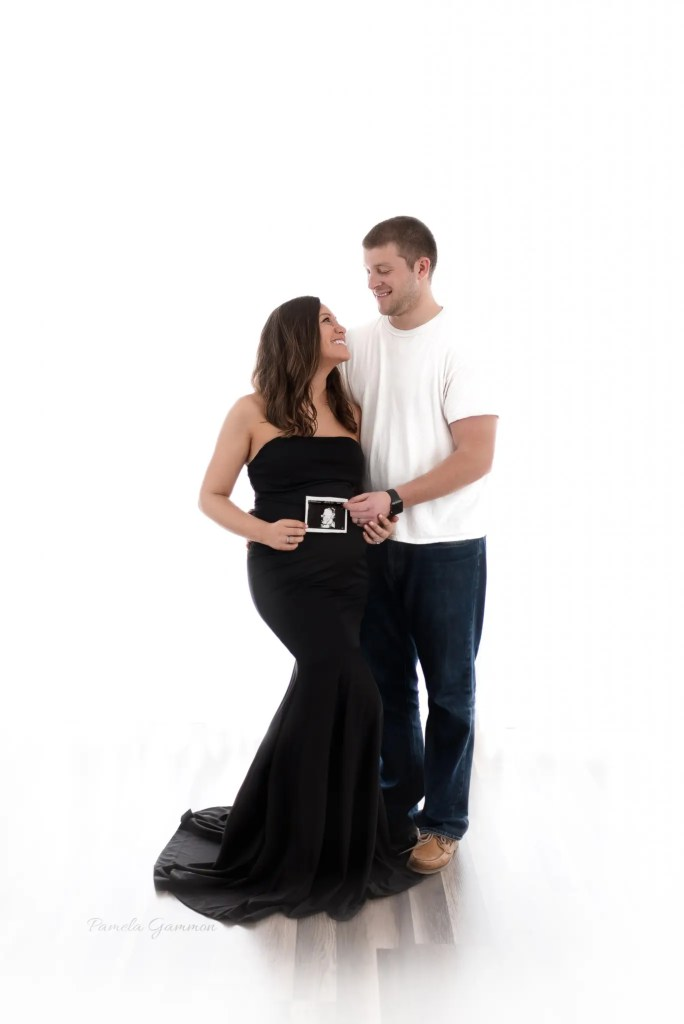 Maternity Photos Southern OH