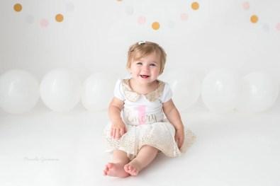 Baby Photographer Wheelersburg Ohio