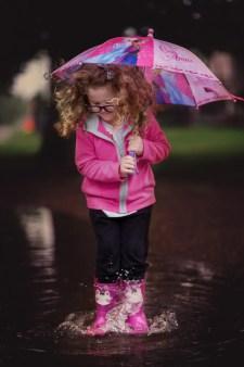 Fine Art Child Photography Ohio