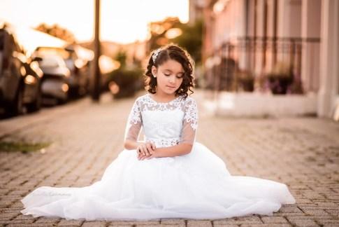 Pamela Gammon Photography Child Imagination Sessions Ohio