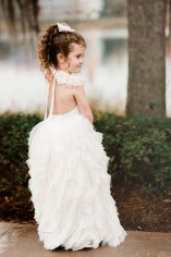 WDW Child Photographer