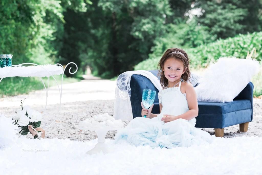 Portsmouth Ohio Child Photographer