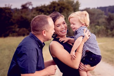 Portsmouth Ohio Family Photographer | Family Pictures Lucasville Ohio